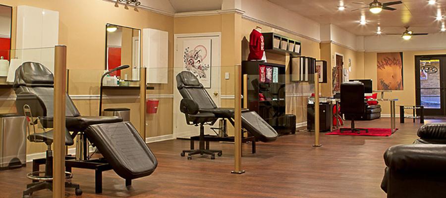 sacred tattoo studio marquette mi. Black Bedroom Furniture Sets. Home Design Ideas